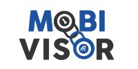 MobiVisor