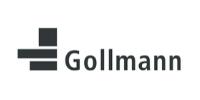Gollmann Kommissioniersysteme GmbH