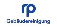 rp Gebäudereinigung GmbH