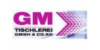 GM Tischlerei